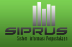 siprus