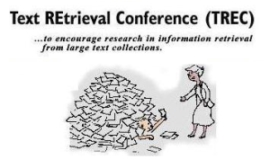 Text Retrieval Conference