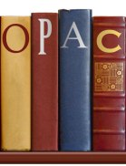 OPAc_Library300