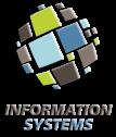 Logo_Sistem_Informasi