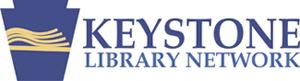 Keystone Library Network