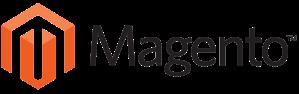magento-large